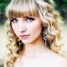Wedding photographer Svetlana Mishalova (maselina). Photo of 26.01.2016
