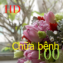 100 Chữa bệnh HD