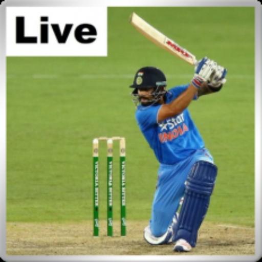 Live Cricket TV and Sports TV info screenshot 1