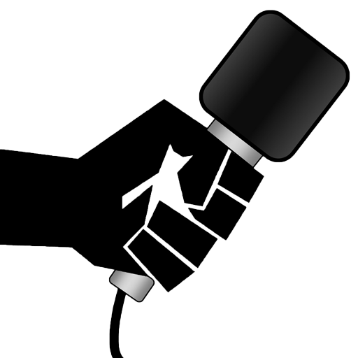 Stand Up Comedy Videos 漫畫 App LOGO-APP試玩