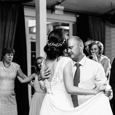 Wedding photographer Vera Scherbakova (Vera007). Photo of 30.11.2017