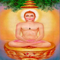 Jain Bhajans Strotra icon