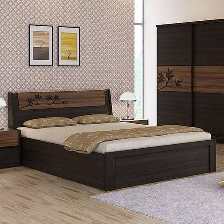 Rafiya Furniture In