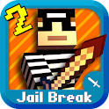 Cops N Robbers 2 APK Cracked Download