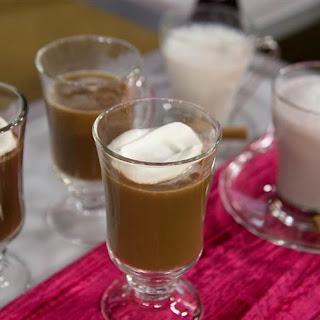 Keoke Coffee Cocktail.