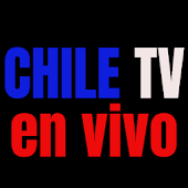 Chile TV Full HD