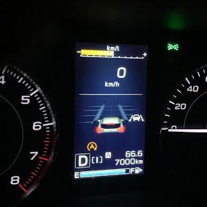 インプレッサ スポーツ GT7 2.0i-s EyeSight (2019)のカスタム事例画像 神楽さんの2020年02月20日00:03の投稿