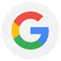 Google Enterprise Search icon