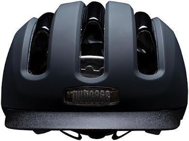 Nutcase Vio MIPS LED Helmet alternate image 3
