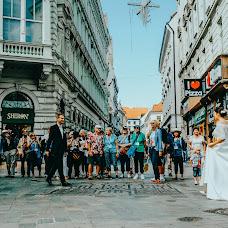 Svatební fotograf Helena Jankovičová kováčová (jankovicova). Fotografie z 19.09.2017