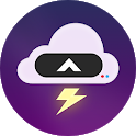 CARROT Weather icon