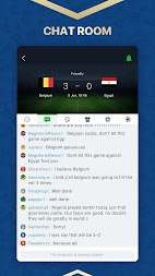 All Football - Latest News & Videos APK screenshot thumbnail 5
