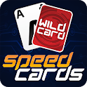 Speed (Card Game) icon