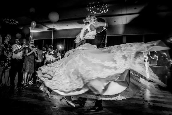 Hochzeitsfotograf Annika Meissner (mannikusmade). Foto vom 22.11.2016