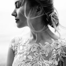 Wedding photographer Dima Schemelev (enioku). Photo of 24.07.2018