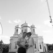Wedding photographer Aleksandr Kochergin (megovolt). Photo of 24.08.2014
