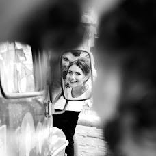 Wedding photographer Elena Grishay (Ellenka). Photo of 23.09.2015
