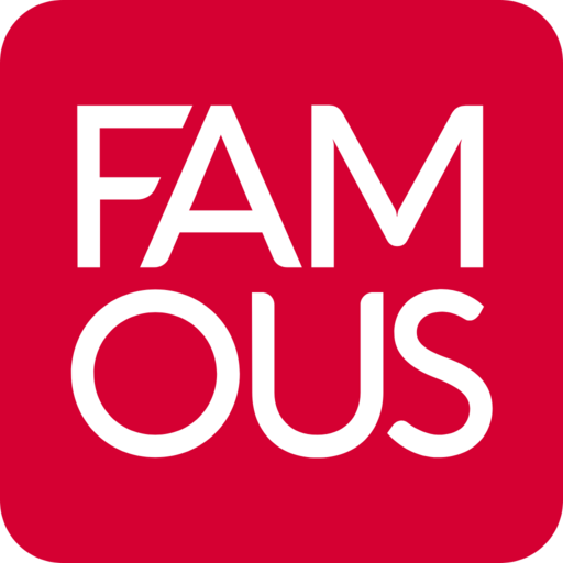 Famous Footwear Shoes Apps On