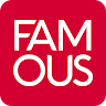 com.famousfootwear.android