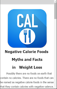 Calorie calculator food recipe android apps on google play calorie calculator food recipe screenshot thumbnail forumfinder Choice Image