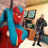 Tải Game Nhà tù flash anh hùng thoát khỏi nhà tù thoát chết