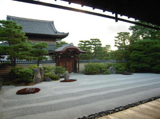 kenninji-01