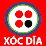 Xoc Dia - Chan Le icon