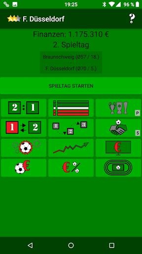 Aufstieg Fussball Manager 2018/19 3.0.041 de.gamequotes.net 1