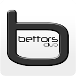 Bettors Club - Betting Tips 1.0