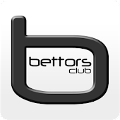 Bettors Club - Betting Tips