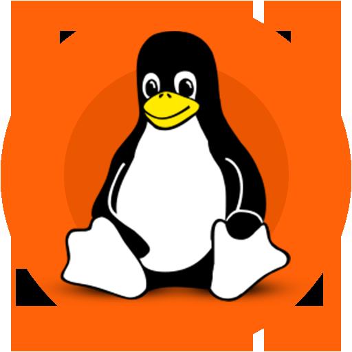 Ubuntu Style Launcher APK Cracked Download