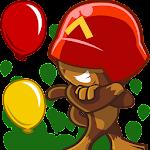Bloons TD Battles v3.0.4