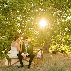 Wedding photographer Carles Aguilera (carlesaguilera). Photo of 08.03.2016