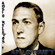 Download Audiorelatos H.P. Lovecraft For PC Windows and Mac