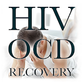 HIV OCD Recovery