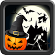 Halloween Jungle Run (game)