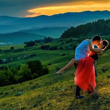 Wedding photographer Mihai Buta (buta). Photo of 15.06.2015