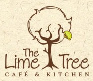 Photo Lime Tree Café