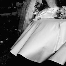 Jurufoto perkahwinan Kemran Shiraliev (kemran). Foto pada 09.07.2019