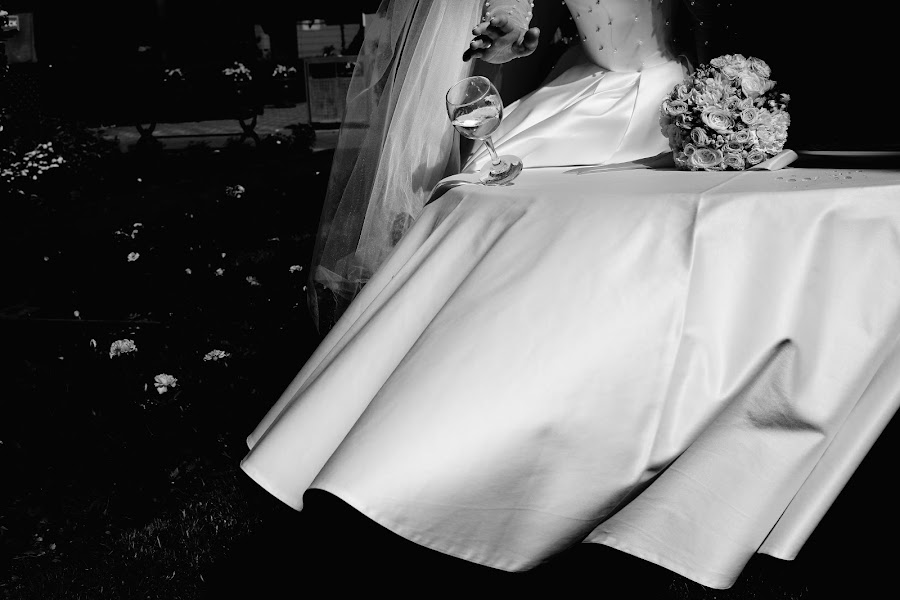 Wedding photographer Kemran Shiraliev (kemran). Photo of 09.07.2019