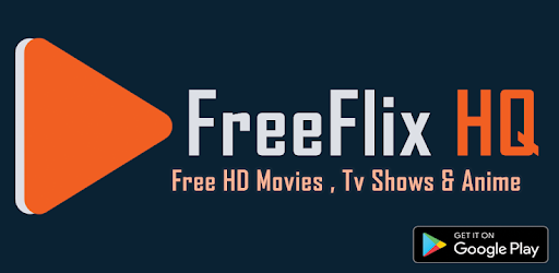 FreeFlix-HQ 2019 1 0 (Android) - Download APK
