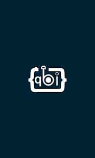 Reflex Click
