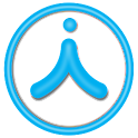 Aakash iTutor icon