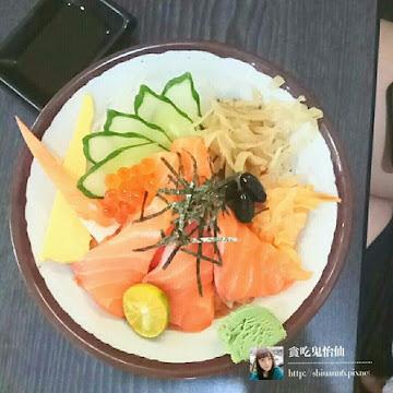八千代壽司屋