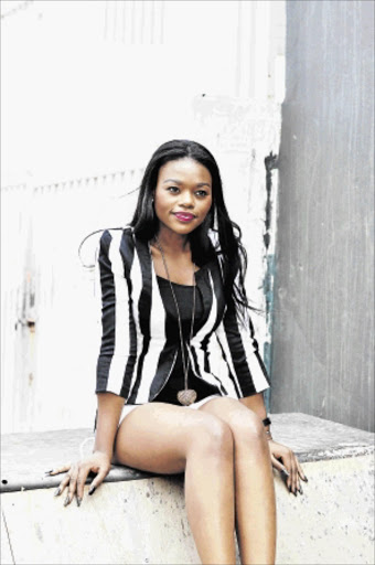 From Kasi to small screen