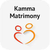 KammaMatrimony - The No. 1 choice of Kammas