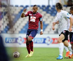 Après un passage manqué à Mons, un ex-Lyonnais voyage et atterrit désormais en MLS