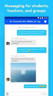 Download Edmodo For PC Windows and Mac apk screenshot 2