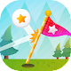 Download Amazing!! GOLF For PC Windows and Mac