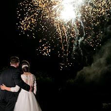 Wedding photographer Ruben Cosa (rubencosa). Photo of 29.12.2018